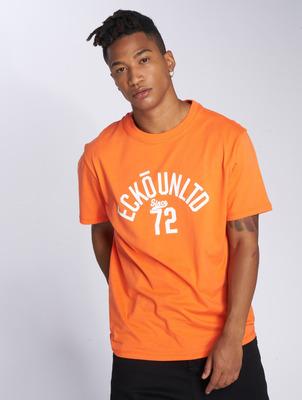 Ecko Unlimited Tshirts